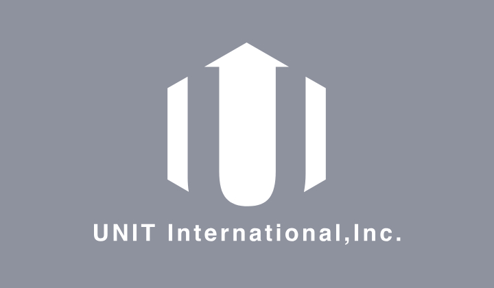 UNIT International,Inc.